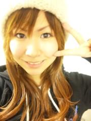 串田えみ 公式ブログ/ペットとベッド 画像1