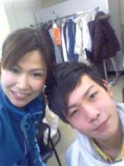 串田えみ 公式ブログ/若者班 画像3