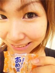 串田えみ 公式ブログ/香料なら大丈夫★ 画像1