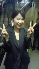串田えみ 公式ブログ/市場店じまい 画像1