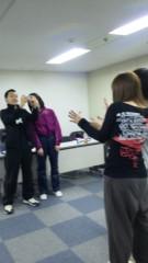 串田えみ 公式ブログ/カツオとカメのHP 画像1