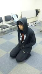 串田えみ 公式ブログ/カツオとカメのHP 画像3