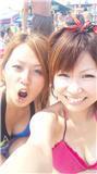 串田えみ 公式ブログ/夏の思い出作り第二章 画像3