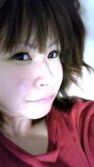 串田えみ 公式ブログ/寝むししし 画像2