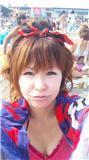 串田えみ 公式ブログ/夏の思い出作り第二章 画像1