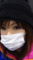 串田えみ 公式ブログ/チケットマーチ 画像1