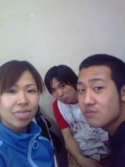 串田えみ 公式ブログ/さよならの2月にさようなら 画像1