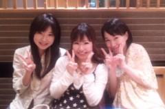 串田えみ 公式ブログ/G1W 画像2