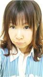 串田えみ 公式ブログ/コロネ 画像1