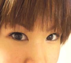 串田えみ 公式ブログ/こけしと呼ばれてじゃじゃじゃじゃん 画像1