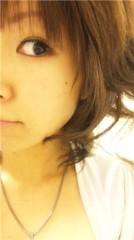 串田えみ 公式ブログ/クリーミーエミ 画像2