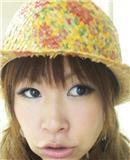 串田えみ 公式ブログ/ジリジリの実 画像1