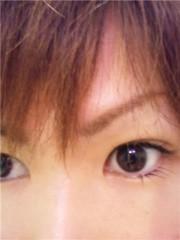 串田えみ 公式ブログ/黒っぴん 画像1
