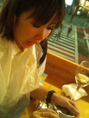 串田えみ 公式ブログ/日々が早すぎて何が何やら。 画像1
