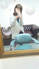 串田えみ 公式ブログ/ホワイトカラー 画像1