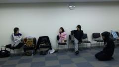 串田えみ 公式ブログ/カツオとカメのHP 画像2