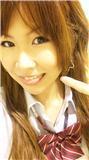 串田えみ 公式ブログ/エセ高生 画像2