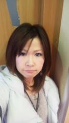串田えみ 公式ブログ/十二支の1番を通り越して去る 画像1