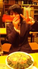 串田えみ 公式ブログ/びっくりして目が鯛 画像1