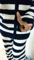 串田えみ 公式ブログ/あたしにとっての不二子ちゃん 画像1