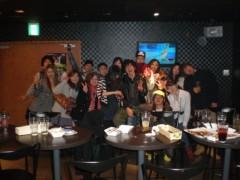 西尾夏季 公式ブログ/追いコン♪♪ 画像1