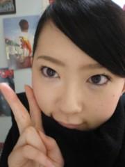 西尾夏季 公式ブログ/これから 画像1