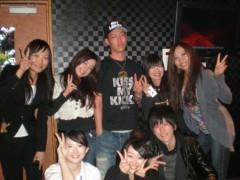 西尾夏季 公式ブログ/追いコン♪♪ 画像3
