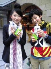 西尾夏季 公式ブログ/えーん(´;ω;`) 画像1