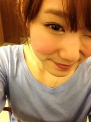 森野朝美 公式ブログ/ご無沙汰 画像1