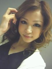 佐藤海弘 公式ブログ/影の… 画像2