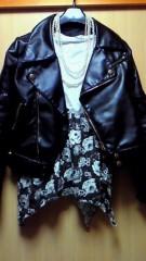 佐藤海弘 公式ブログ/Style 画像1