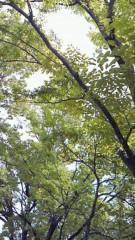 佐藤海弘 公式ブログ/梅雨 画像1