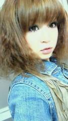 佐藤海弘 公式ブログ/ファッション重視 画像3