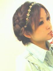 佐藤海弘 公式ブログ/FASHION 画像1