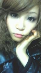 佐藤海弘 公式ブログ/横流し 画像2