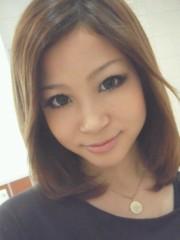 佐藤海弘 公式ブログ/美容院「LOVESTさん」 画像1