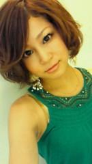 佐藤海弘 公式ブログ/ありがとう 画像2