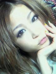 佐藤海弘 公式ブログ/NEWネイル 画像3