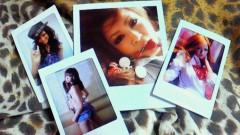 佐藤海弘 公式ブログ/コスプレシリーズ2 画像3