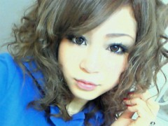 佐藤海弘 公式ブログ/海弘流hair 画像3