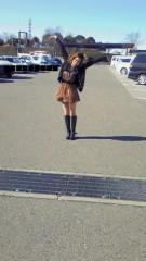 佐藤海弘 公式ブログ/綺麗な空気 画像3