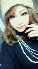 佐藤海弘 公式ブログ/もこもこ 画像3