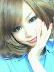 佐藤海弘 公式ブログ/私服コーデ 画像2