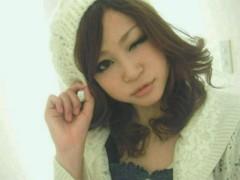 佐藤海弘 公式ブログ/GW 画像1