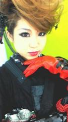 佐藤海弘 公式ブログ/色んな種類 画像2