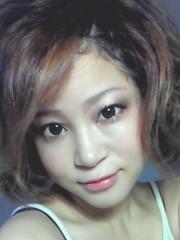 佐藤海弘 公式ブログ/暑い 画像2