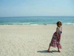 佐藤海弘 公式ブログ/この夏。 画像2