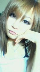佐藤海弘 公式ブログ/こんにちは 画像2