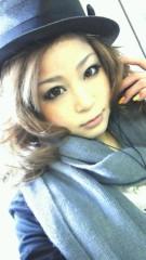 佐藤海弘 公式ブログ/ミーチェキ 画像1