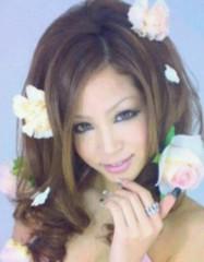 佐藤海弘 公式ブログ/Q&A 画像2